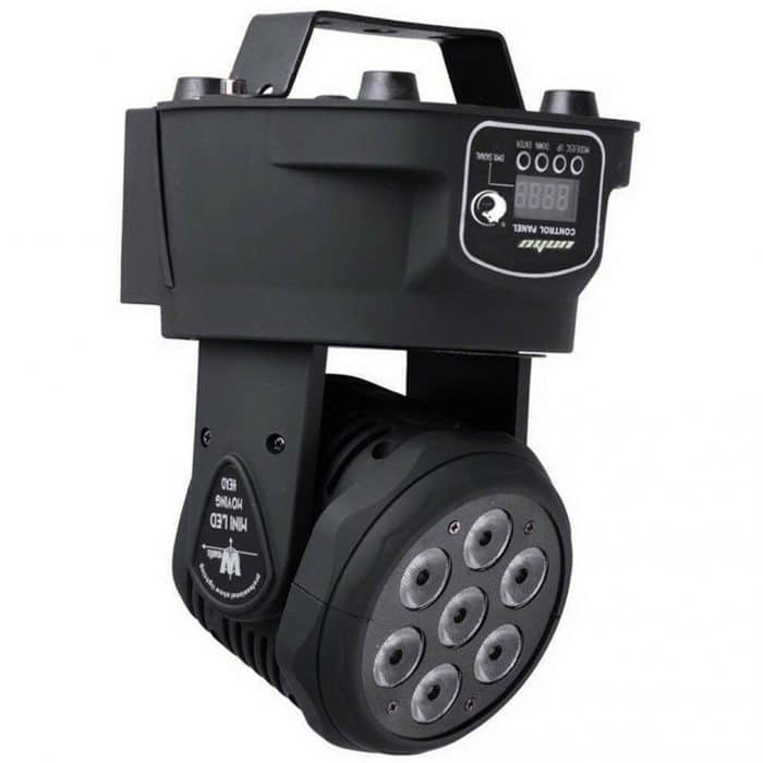 70W-RGBW-LED-Moving-Head-Stage-Light_IMG1
