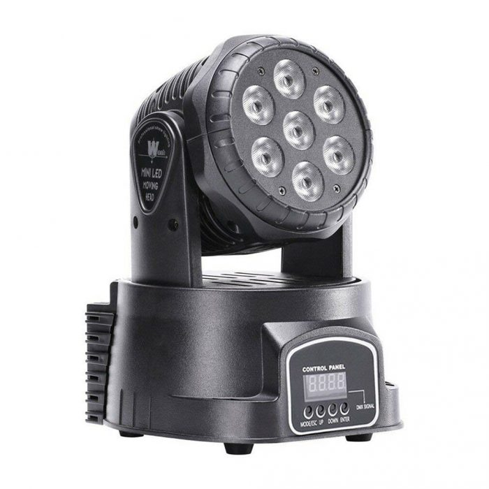 70W-RGBW-LED-Moving-Head-Stage-Light_IMG2
