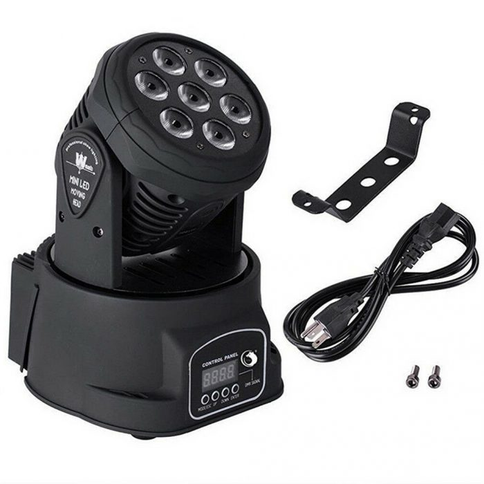 70W-RGBW-LED-Moving-Head-Stage-Light_IMG3