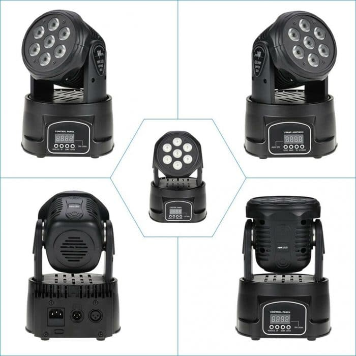 70W-RGBW-LED-Moving-Head-Stage-Light_IMG5