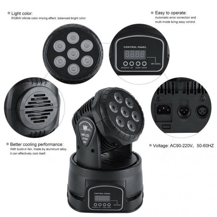 70W-RGBW-LED-Moving-Head-Stage-Light_IMG6